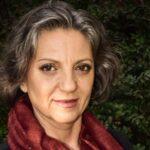 Sandra Díaz receives Princess of Asturias Award for Technical & Scientific Research