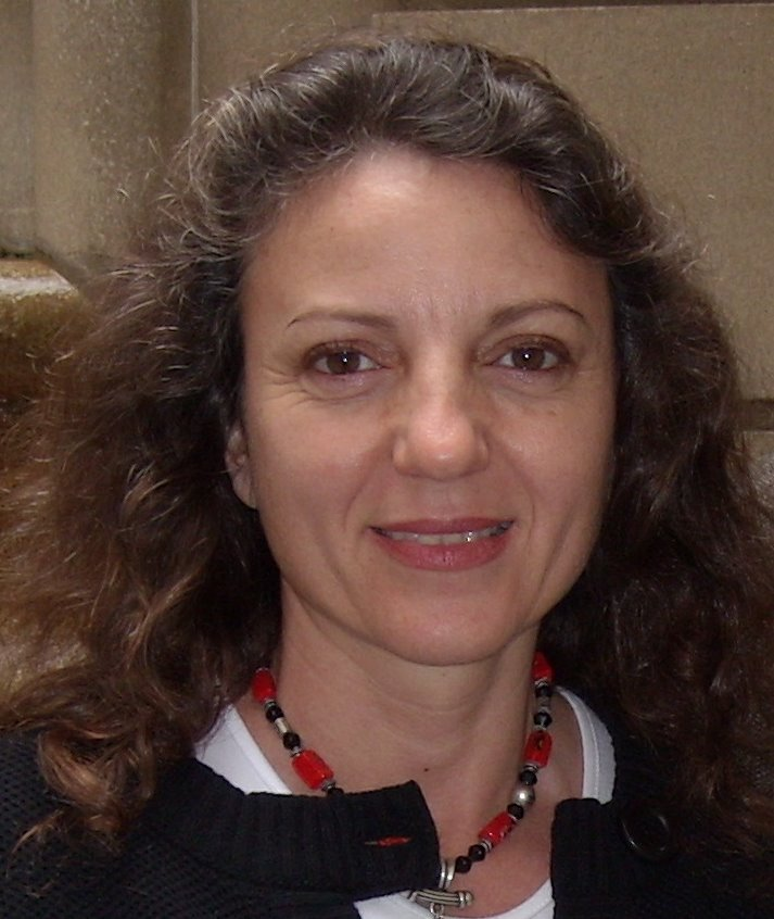 Prof. Sandra Díaz elected a member of the Future Earth Science Committee